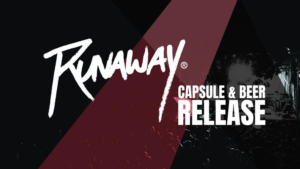 Runaway Capsule Release-01.jpg