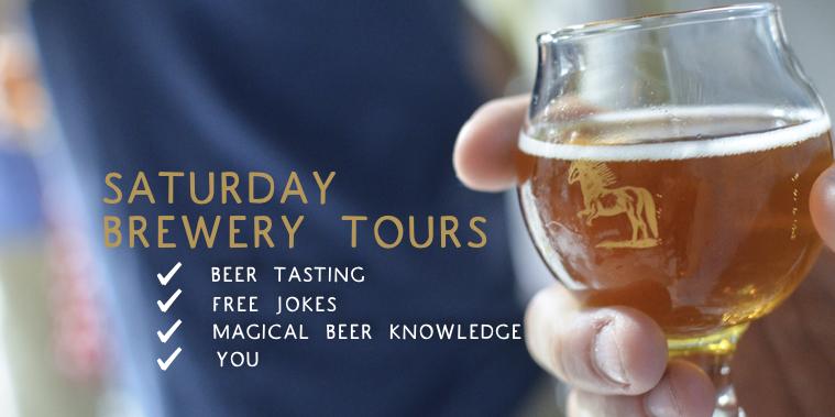 Twitter_Brewery Tours.003.jpeg