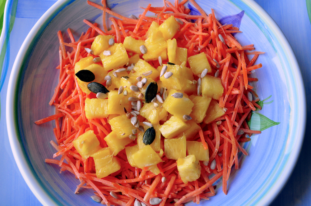 Insalata carote ananas.jpg