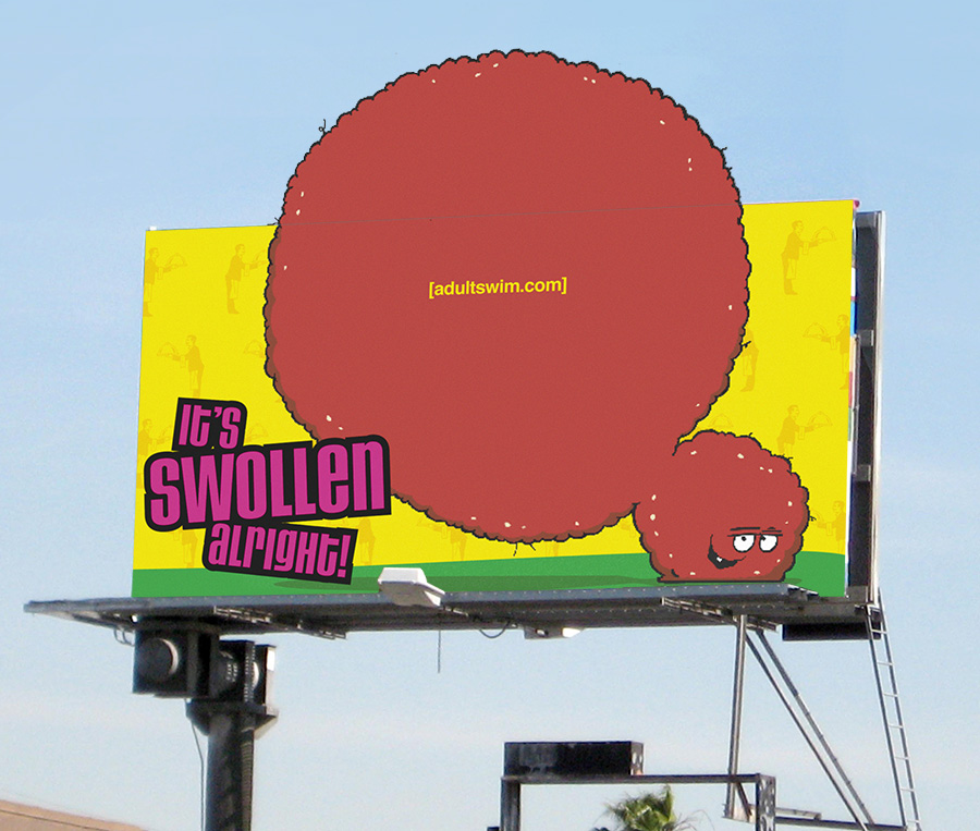 adultswim_billboard_sized.jpg