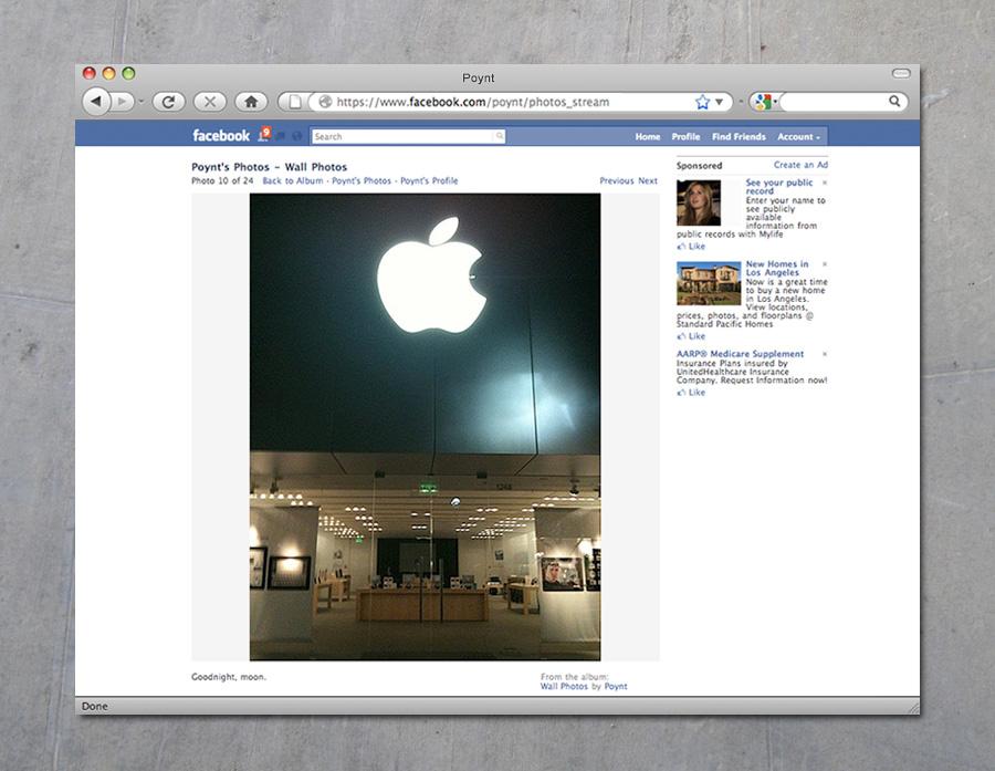 Poynt_facebook2.jpg