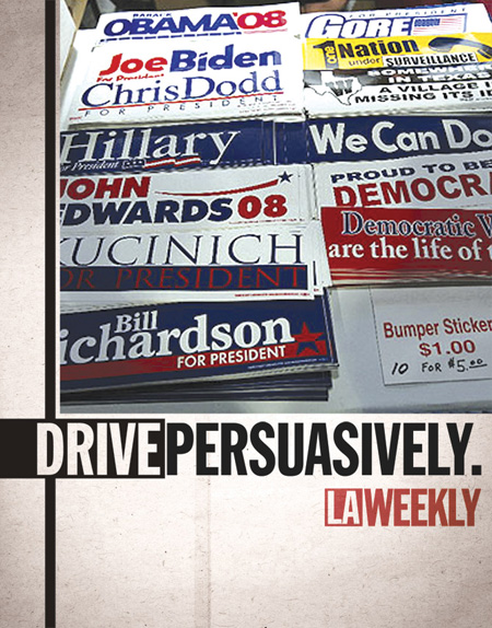 LAW_DrivePersuasively.jpg
