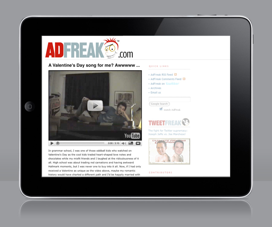 Adfreak_Ipad.jpg