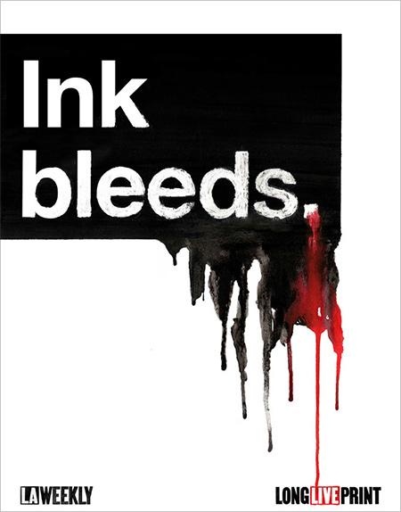 LAW_LLP_InkBleeds_450.jpg