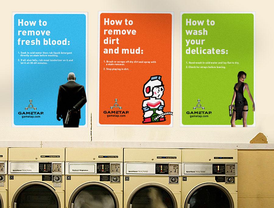 LaundryPhoto.jpg