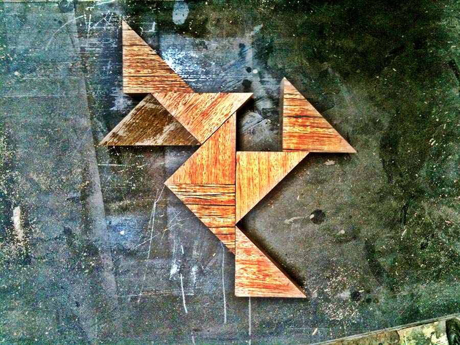 woodblocks.jpg