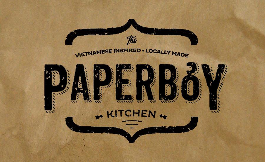 PaperBoy_Logo_900.jpg