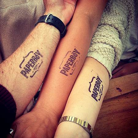 tatoos.jpg