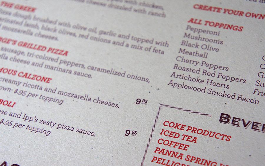menu_detail.jpg