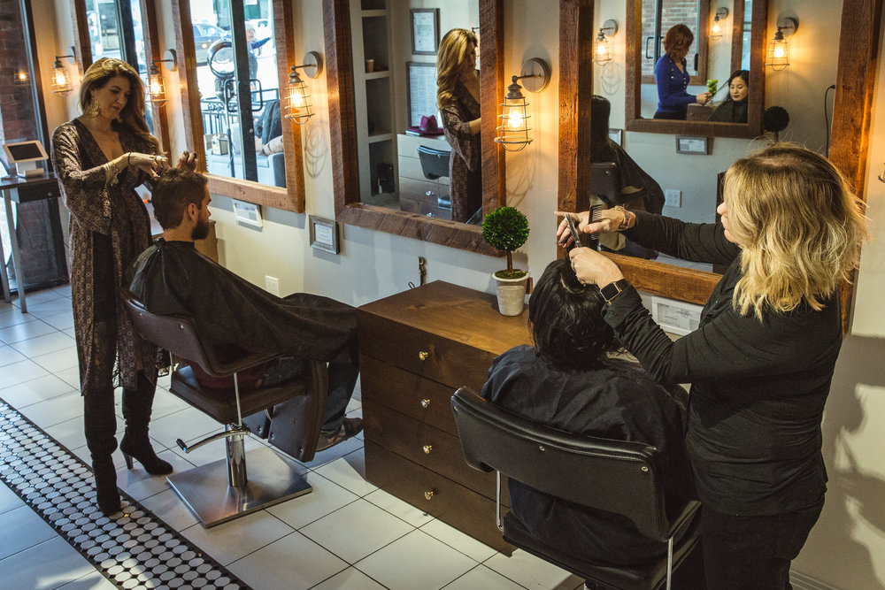 mainstreetsalon-51.jpg