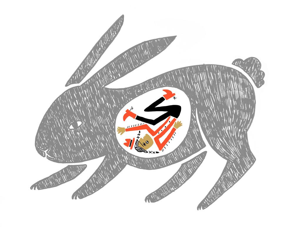 RabbitBelly_Print.jpg