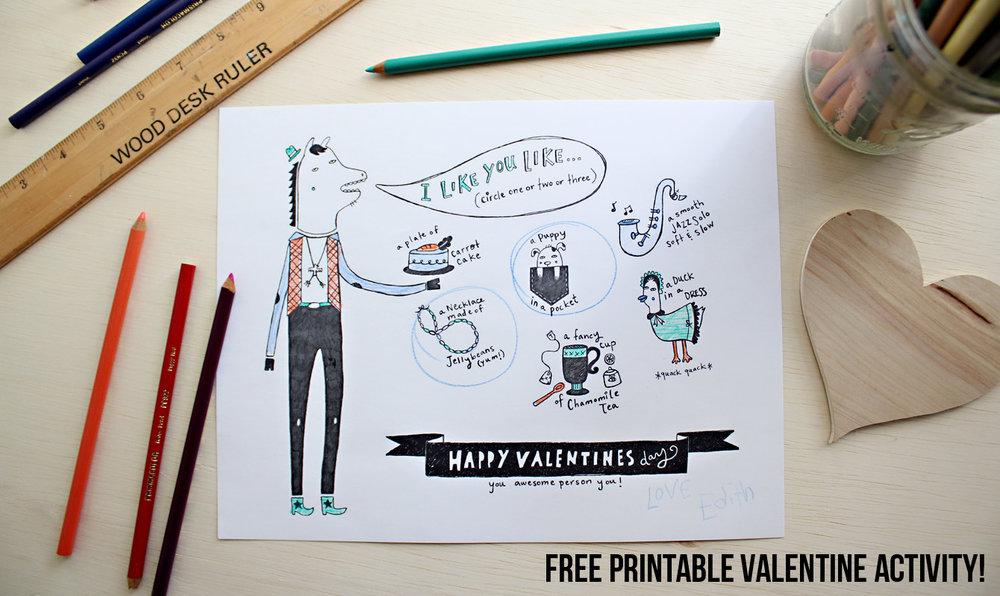 Frontpage_Valentines Activity.jpg