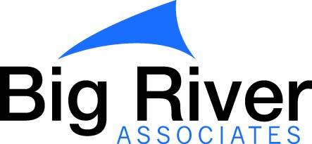 big_river_hi_res.jpg