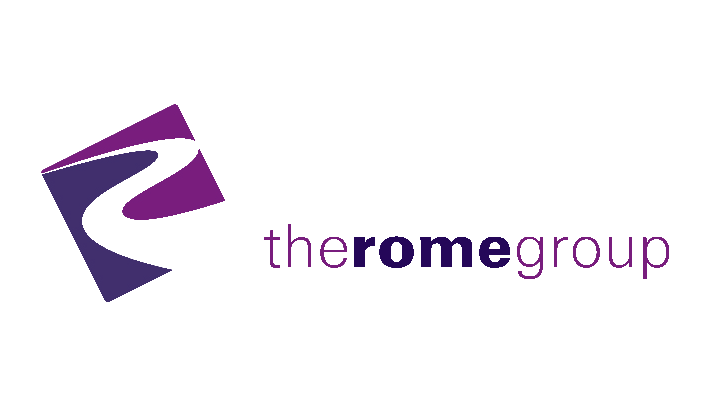 The Rome Group Transparent II.png