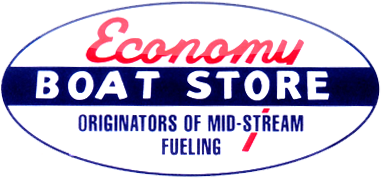 Economy Boat Store logo.png
