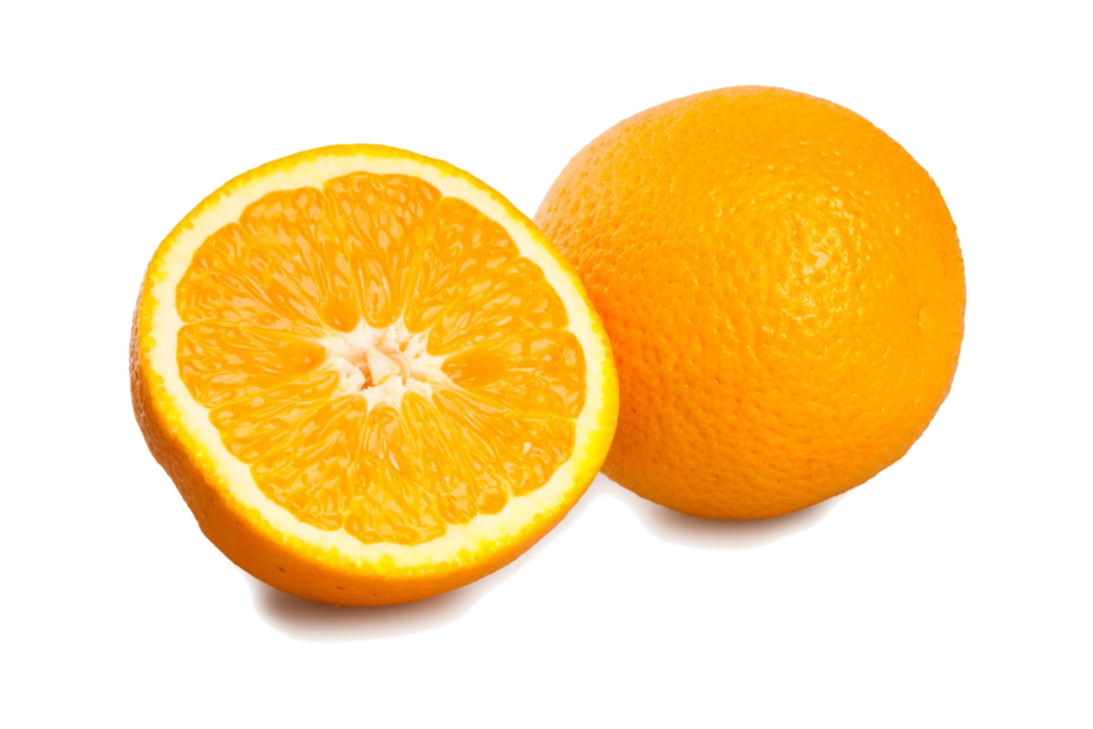 iodometric vitamin c and commercial fruit (commercial vitamin c is often a mixture  this experiment examined the effect of vitamin c content in fruit juice on dcpip's  involving an iodometric.