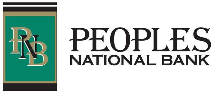 People's National Bank Logo.JPG