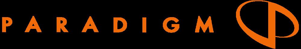 pnmg-logo.png