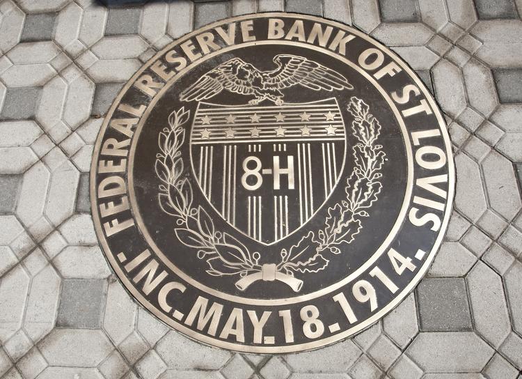 St.-Louis-Federal-Reserve-Bank-Seal.jpg