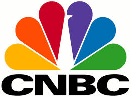 CNBC logo.jpeg
