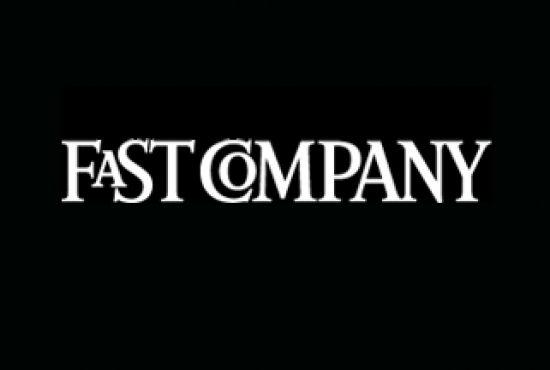 FastCompany_logo_74x500.jpg