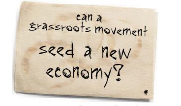 new economy.jpg