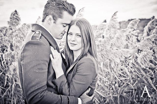 Cowansville Quebec Engagement Photography (9)