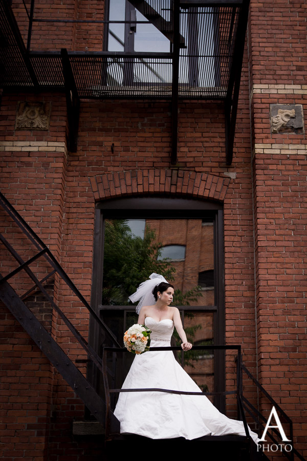 Montreal Wedding Photographer Vero & Jan Blog (2 of 2)