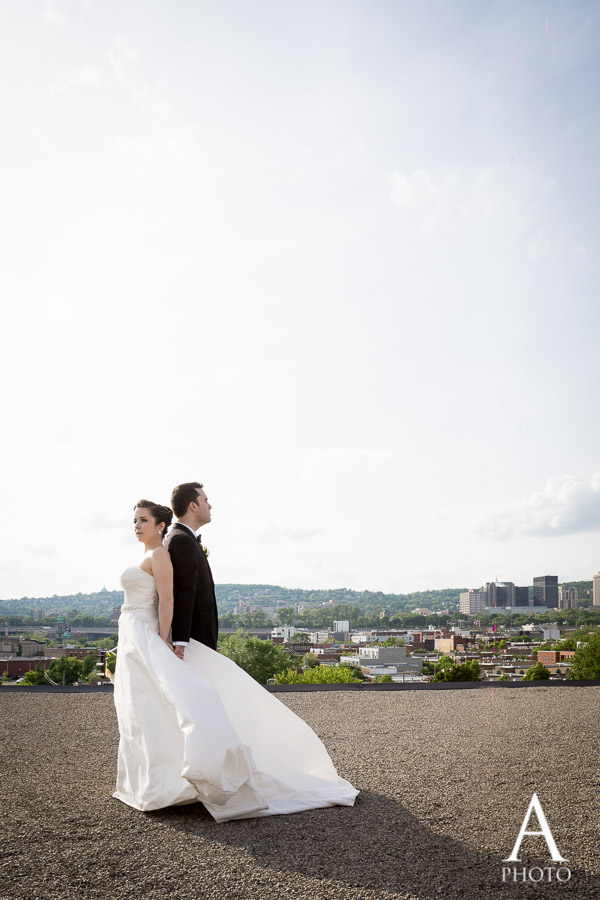 Montreal Wedding Photographer Vero & Jan Blog (3 of 2)