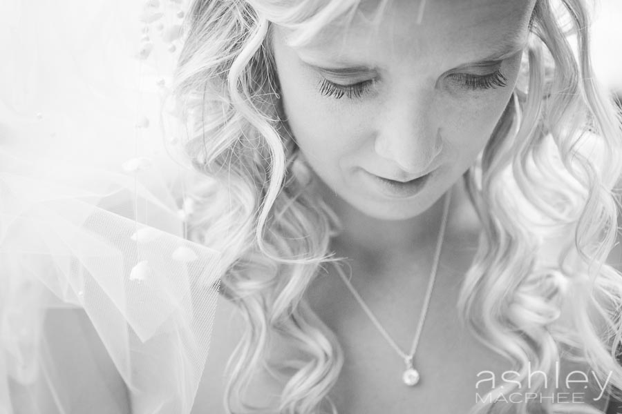 Ashley MacPhee Photography APhoto (10 of 44).jpg
