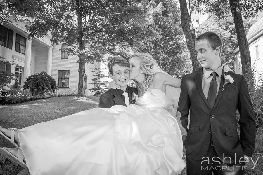 Ashley MacPhee Photography APhoto (22 of 44).jpg