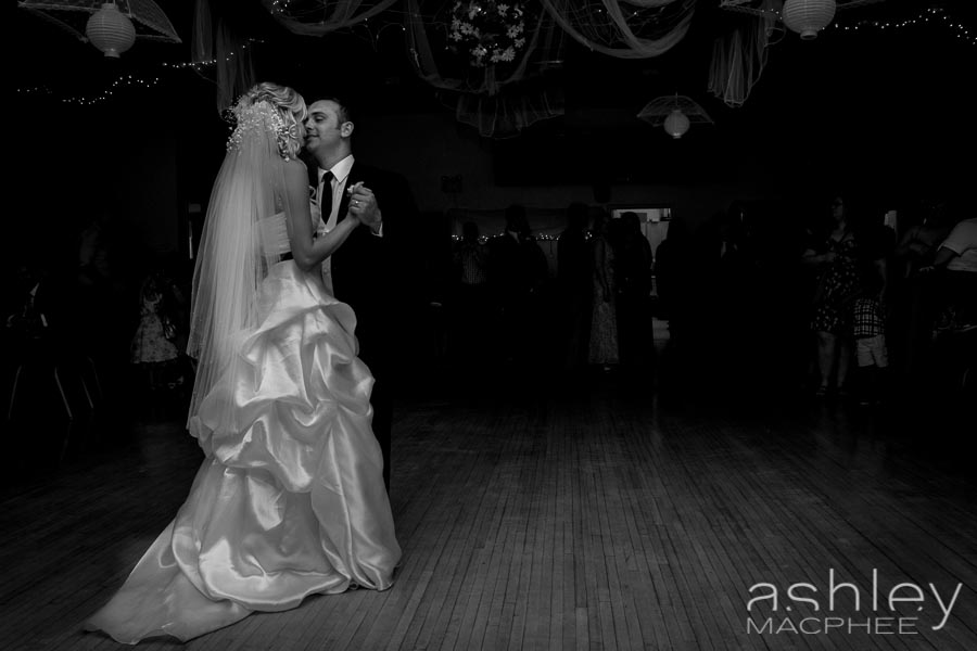 Ashley MacPhee Photography APhoto (29 of 44).jpg