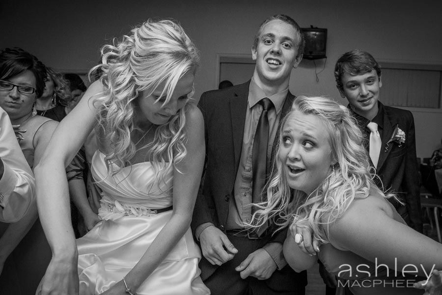 Ashley MacPhee Photography APhoto (41 of 44).jpg