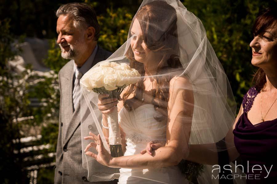 Ashley MacPhee Photography APhoto (11 of 41).jpg