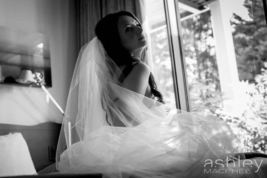 Ashley MacPhee Photography APhoto (23 of 41).jpg