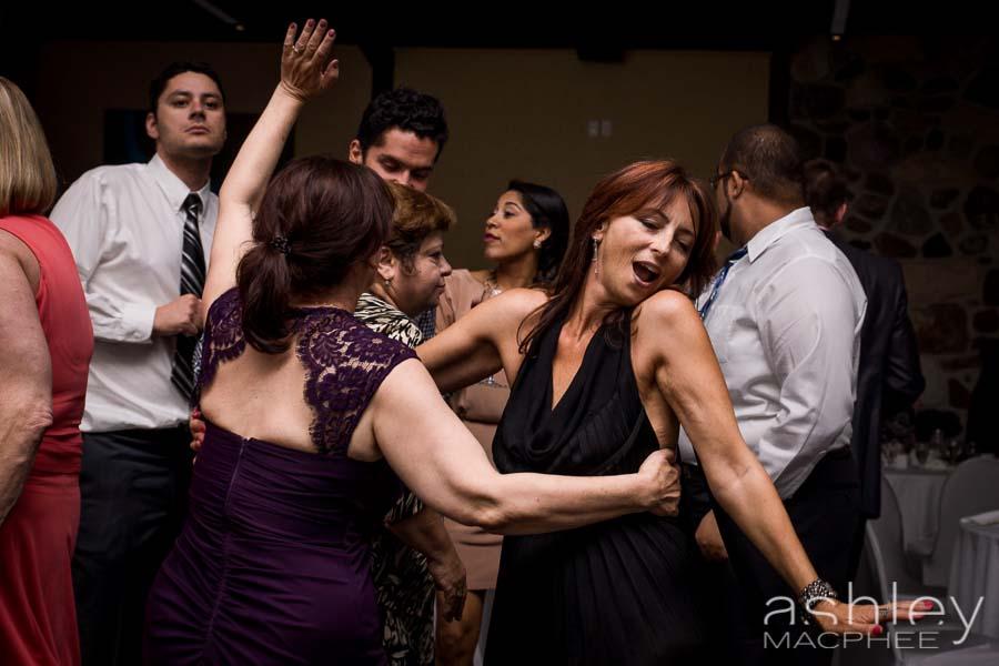 Ashley MacPhee Photography APhoto (39 of 41).jpg
