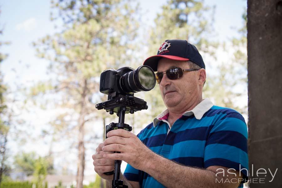 Ashley MacPhee Photography APhoto (6 of 31).jpg