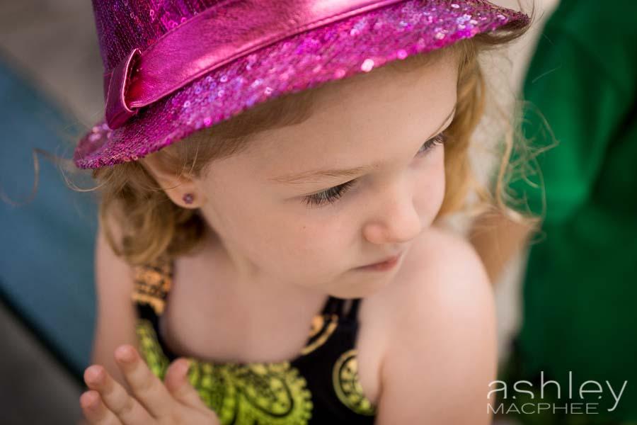 Ashley MacPhee Photography APhoto (7 of 31).jpg