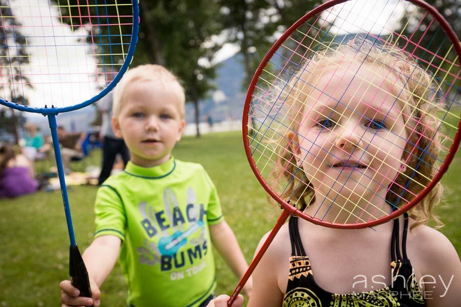 Ashley MacPhee Photography APhoto (9 of 31).jpg