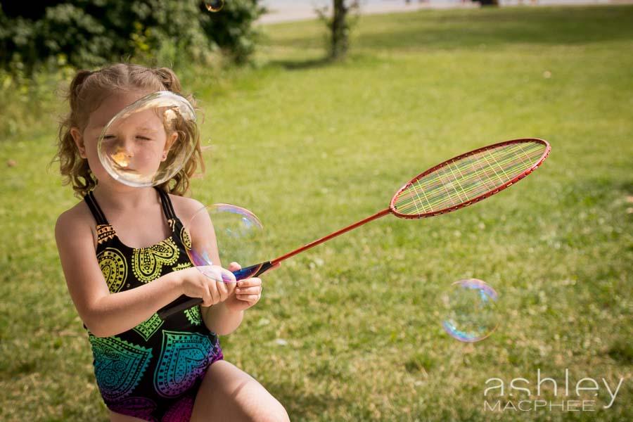 Ashley MacPhee Photography APhoto (12 of 31).jpg