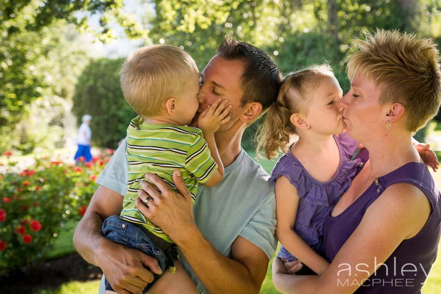 Ashley MacPhee Photography APhoto (15 of 31).jpg