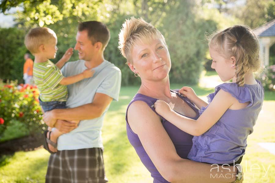 Ashley MacPhee Photography APhoto (16 of 31).jpg