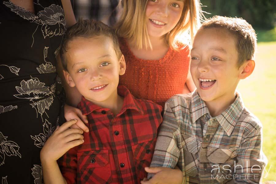 Ashley MacPhee Photography APhoto (24 of 31).jpg
