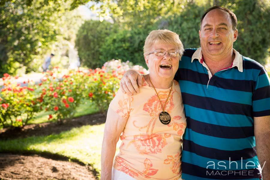 Ashley MacPhee Photography APhoto (23 of 31).jpg