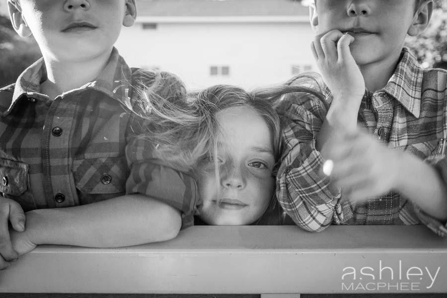 Ashley MacPhee Photography APhoto (26 of 31).jpg