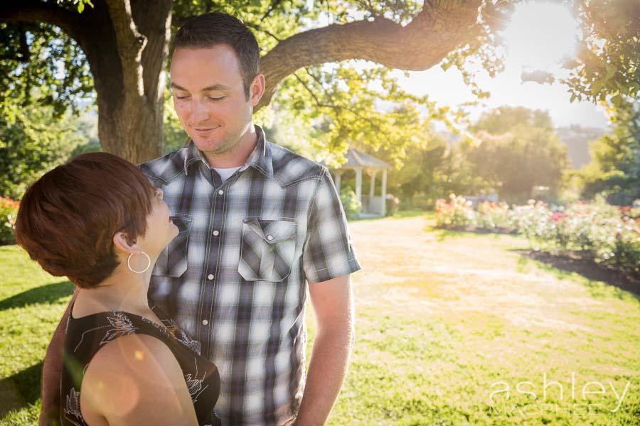Ashley MacPhee Photography APhoto (29 of 31).jpg