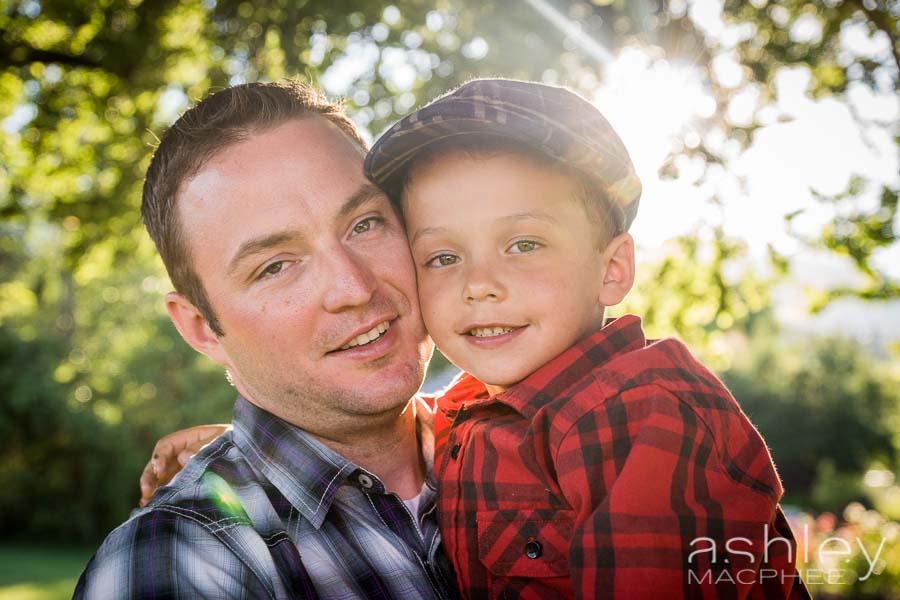 Ashley MacPhee Photography APhoto (30 of 31).jpg