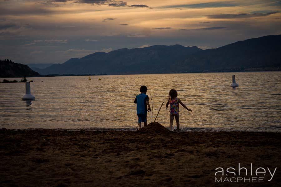 Ashley MacPhee Photography APhoto (32 of 3).jpg