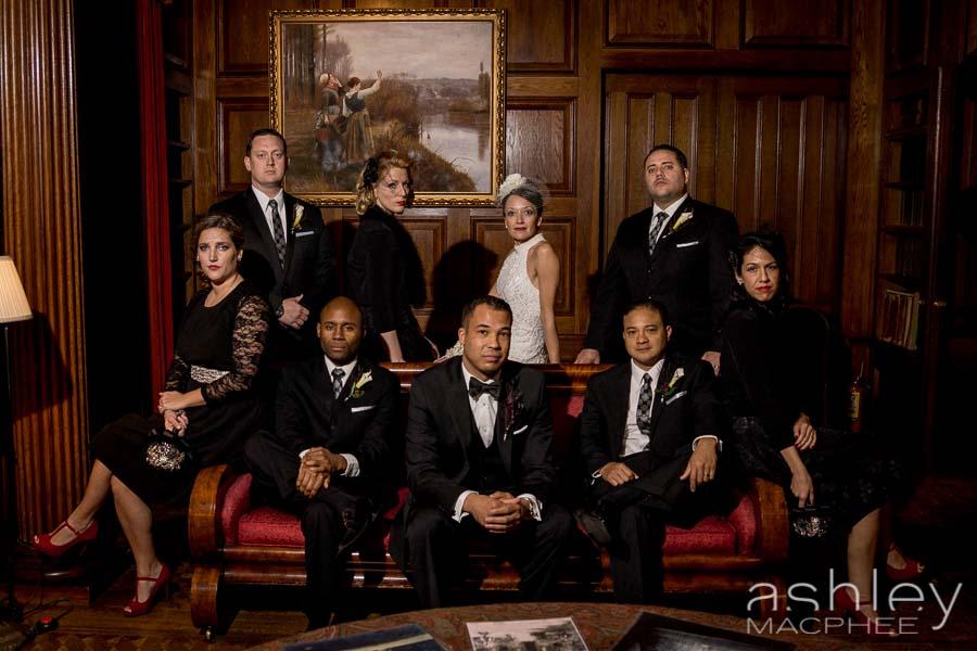 Ashley MacPhee Photography Wistariahurst Museum Wedding Photography (1 of 1).jpg