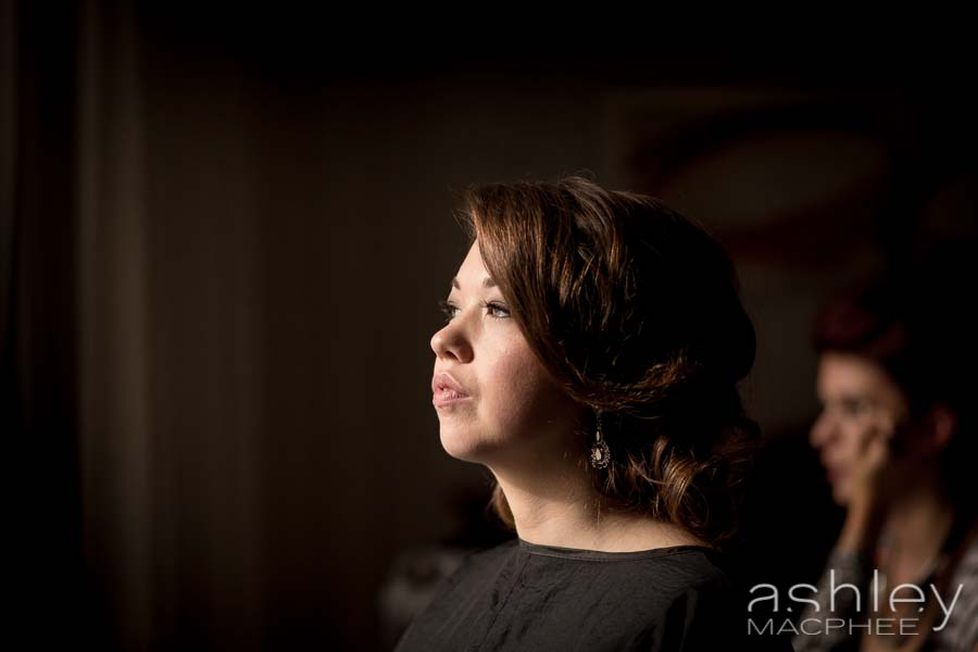 Ashley MacPhee Photography Montreal Wedding Photographer (6 of 55).jpg